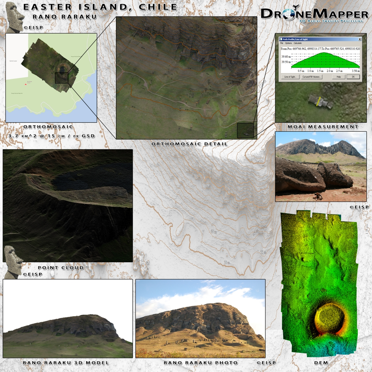 it and geo mapping help a small Reference and thematic maps, geographic reference files, tiger/line   relationship files help users compare different vintages of.