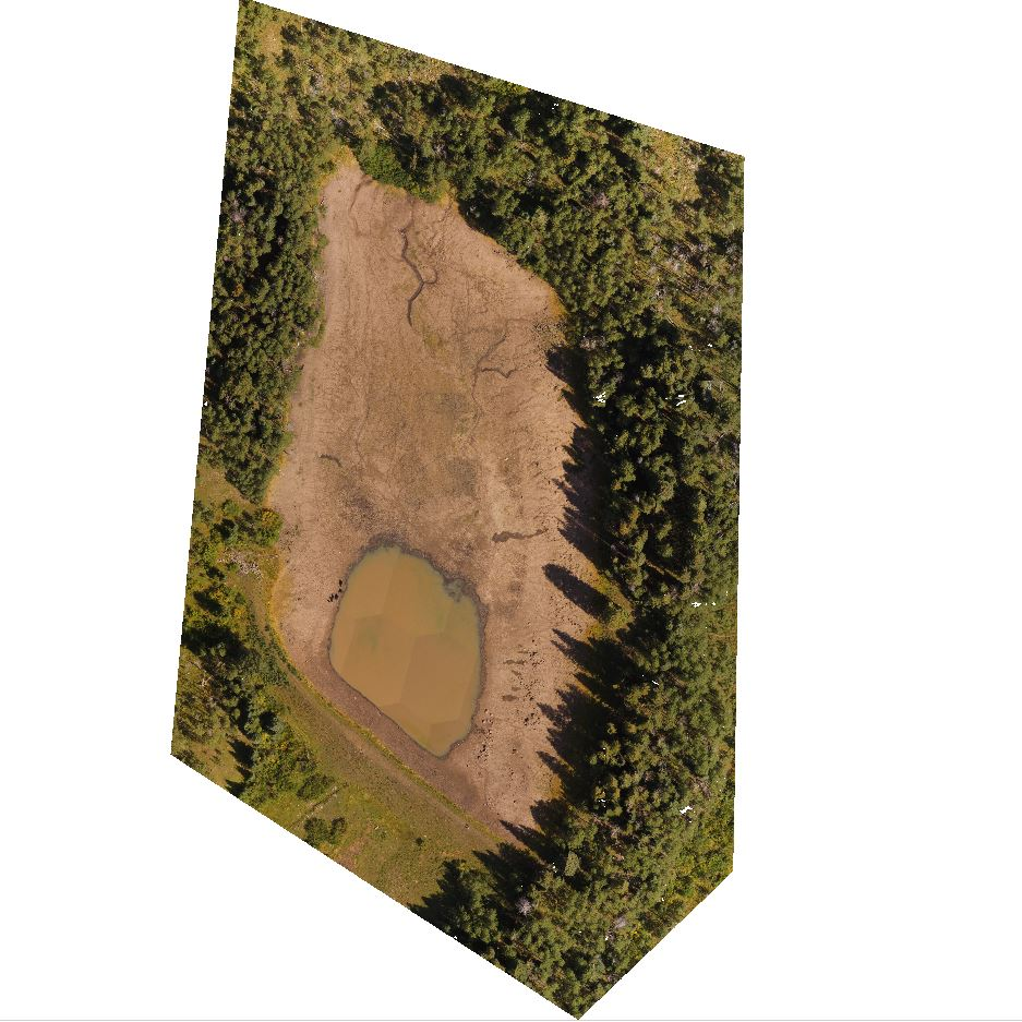 drone-mapping10_r.jpg